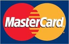 CC logo Mastercard