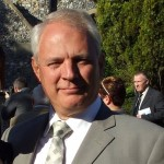 Michael Lawrence Funeral Director