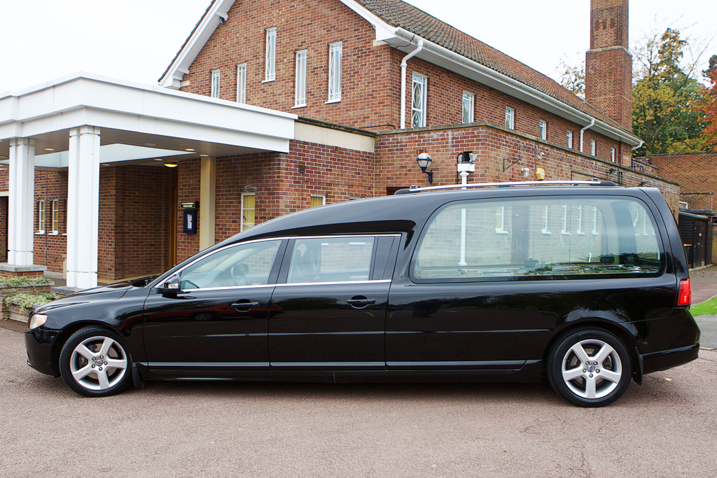 funeral vehicles medway funeral directorsmedway funeral. Black Bedroom Furniture Sets. Home Design Ideas